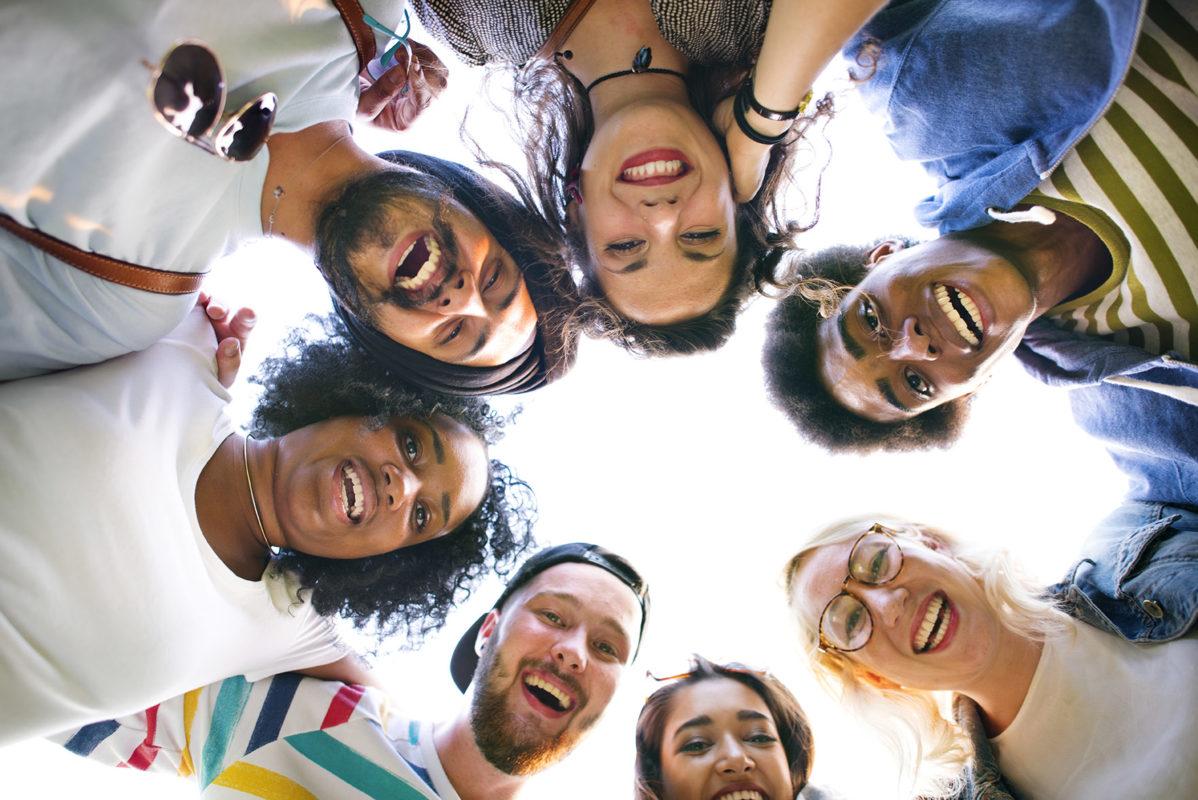 Gender, Diversity ans Social Justice