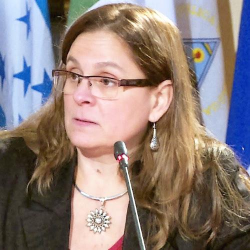 Andrea Rizzotti
