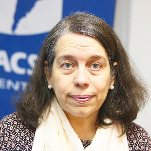 Vera Cerqueiras